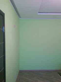 Ремонт ванной в Екатеринбурге, ремонт ванной комнаты в